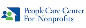 PeopleCare Center for Nonprofits Logo