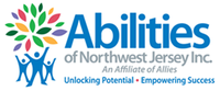 Abilities of northwest jersey inc.