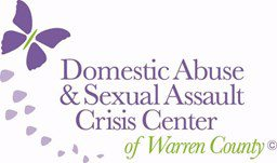 Domestic Abuse and Sexual Assault crisic center of warren county