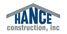 Hance Construction
